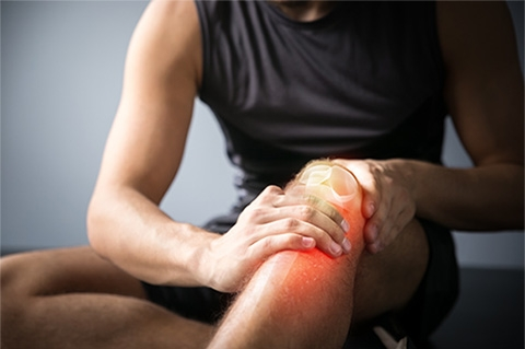 Does a Torn ACL Require Surgery?