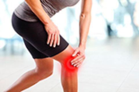 Innovative Treatment Options for Knee Injuries