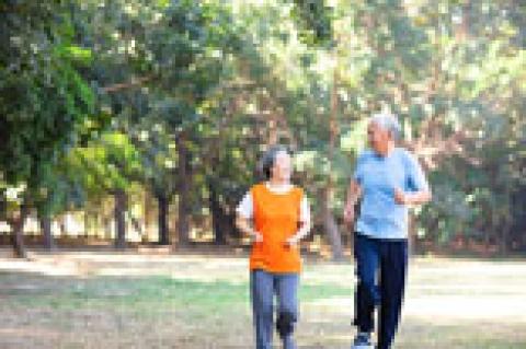Managing your pain using Regenerative Medicine
