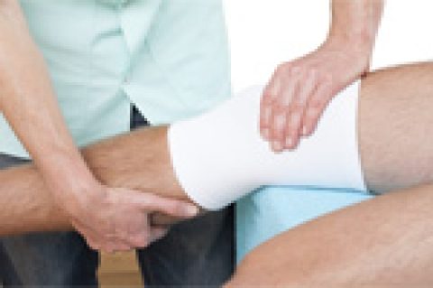 Orthopedic Center: A Comprehensive Approach to Orthopedic Treatments