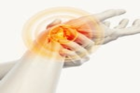 Regenerative Medicine for Joint Pain