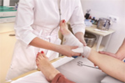 The Difference Between an Orthopedic Foot and Ankle Surgeon and a Podiatrist