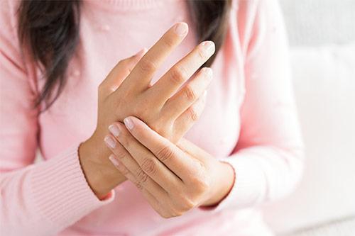 Understanding How Arthritis May Begin
