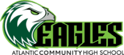 Eagles Atlantic Community High School