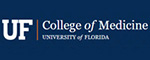 UF college of medicine